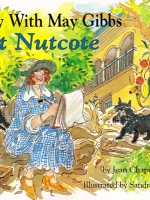A Day With May Gibbs At Nutcote