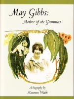 May GibbsMother of the Gumnuts