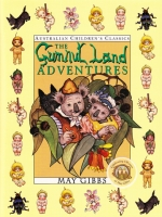 The Gumnut Land Adventures
